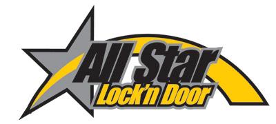 All Star Lock'n Door
